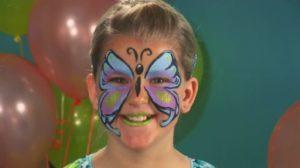 trucco-carnevale-farfalla